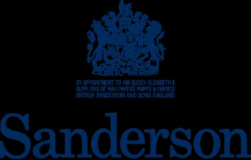 Sanderson Wing Siang Long Pte Ltd Singapore
